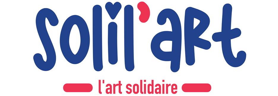 Solil'art